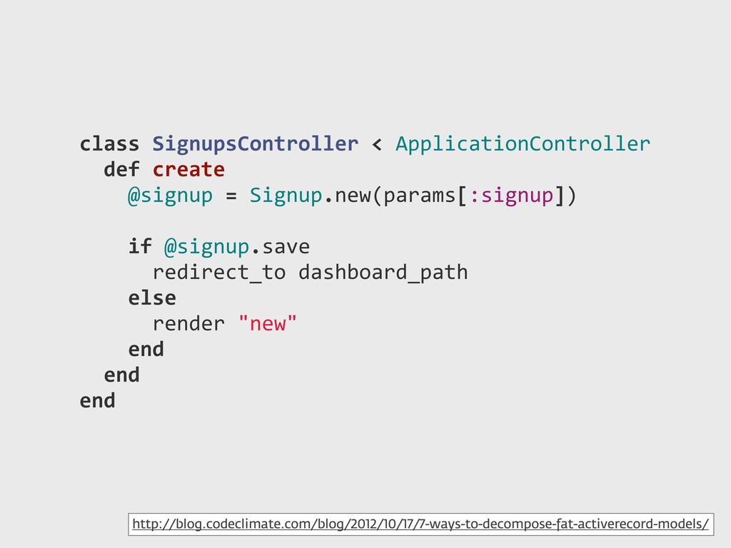 class)SignupsController)<)ApplicationController...