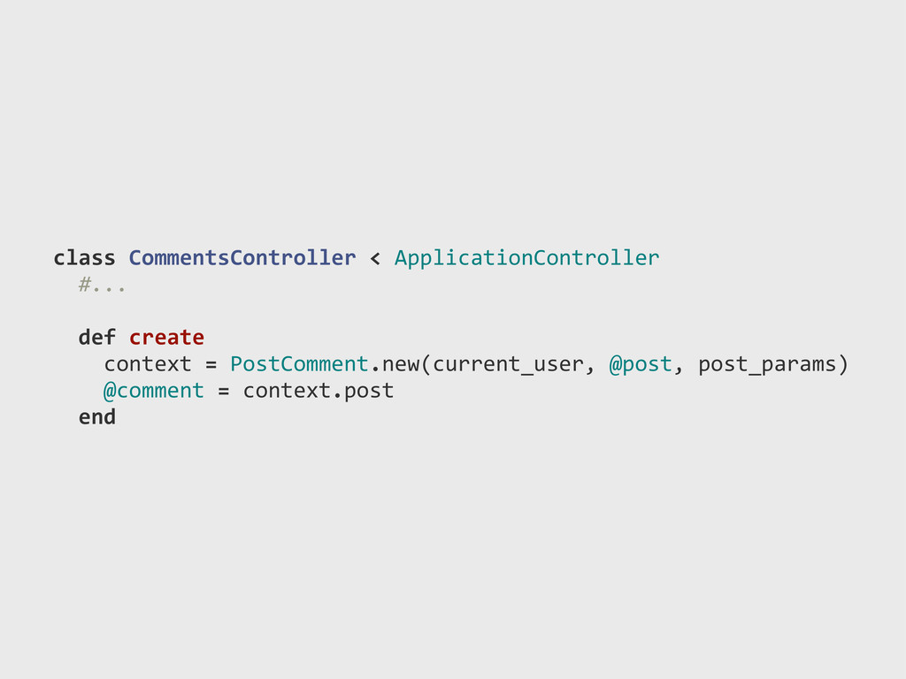class)CommentsController)<)ApplicationControlle...