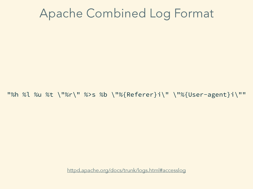 httpd.apache.org/docs/trunk/logs.html#accesslog...