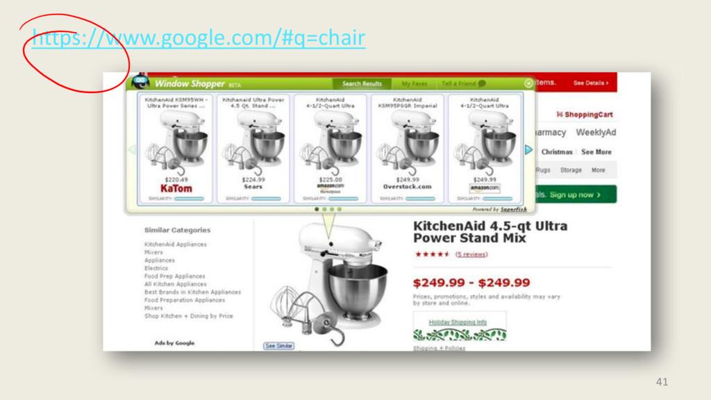 41 https://www.google.com/#q=chair