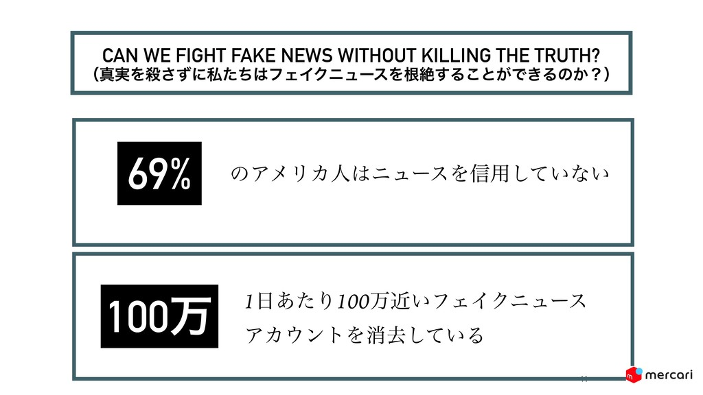 11 CAN WE FIGHT FAKE NEWS WITHOUT KILLING THE T...