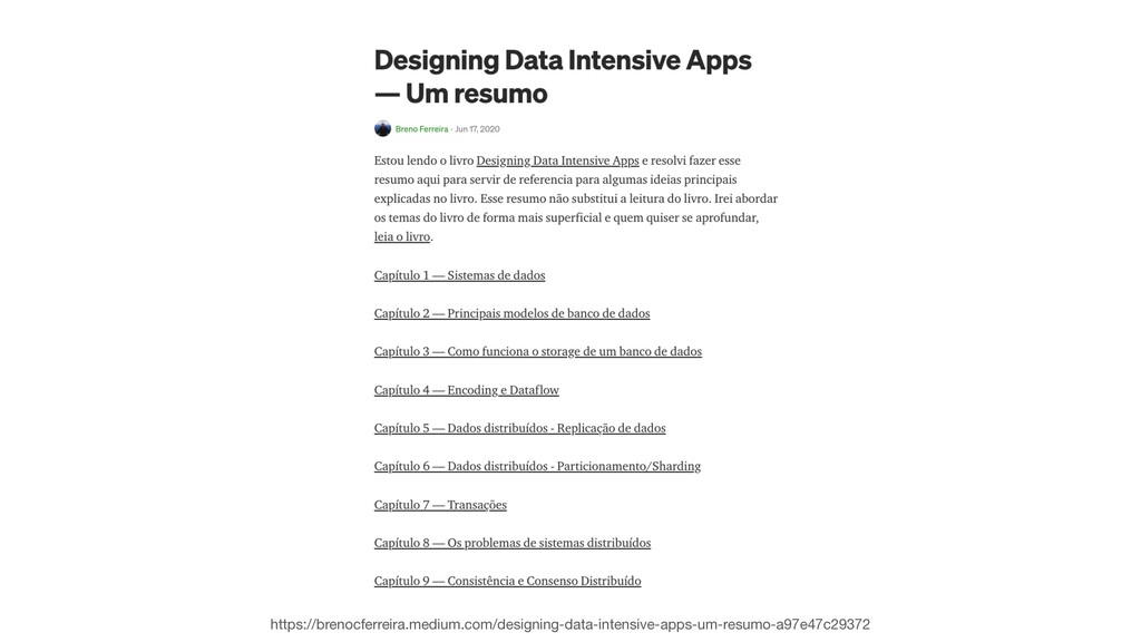 https://brenocferreira.medium.com/designing-dat...