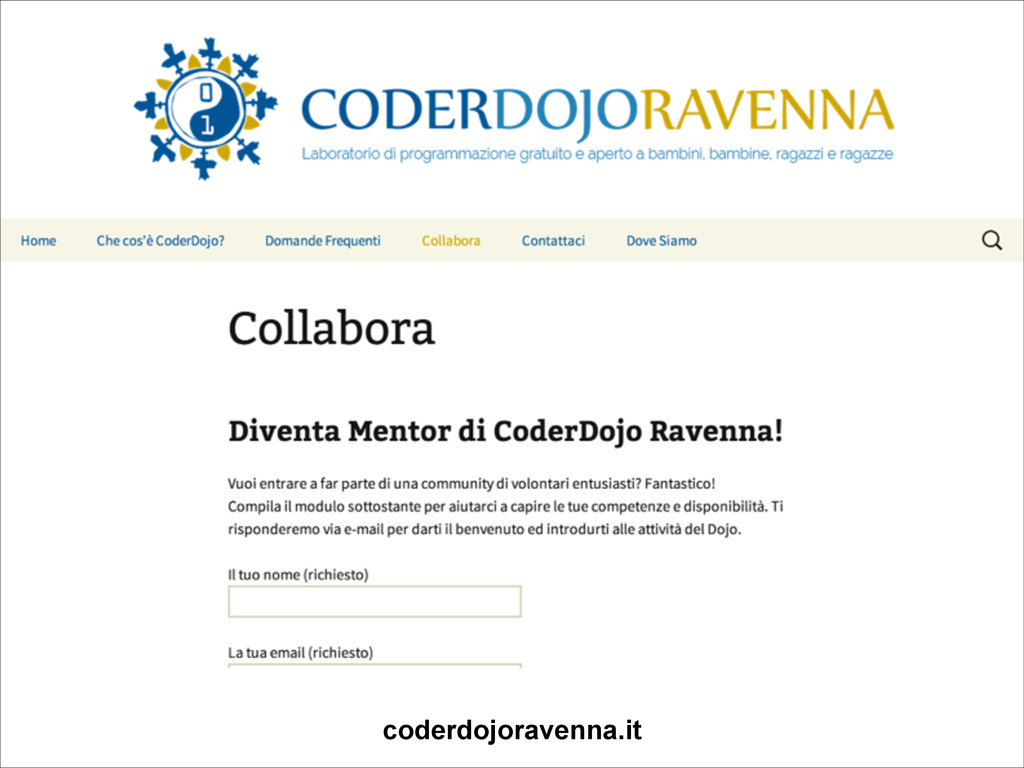 coderdojoravenna.it
