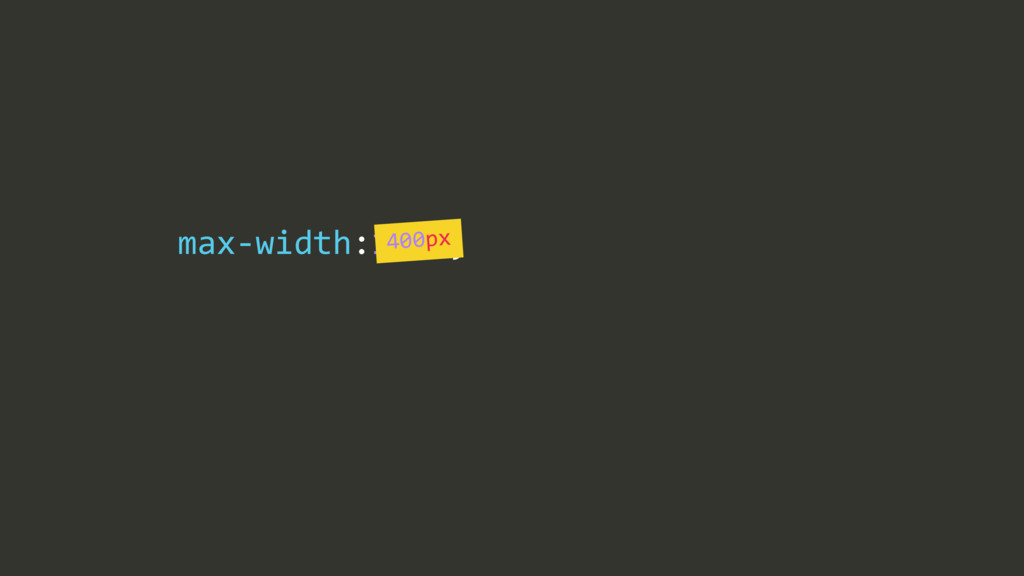 max$width:100%;/ min$width:25%;/ width:calc( av...