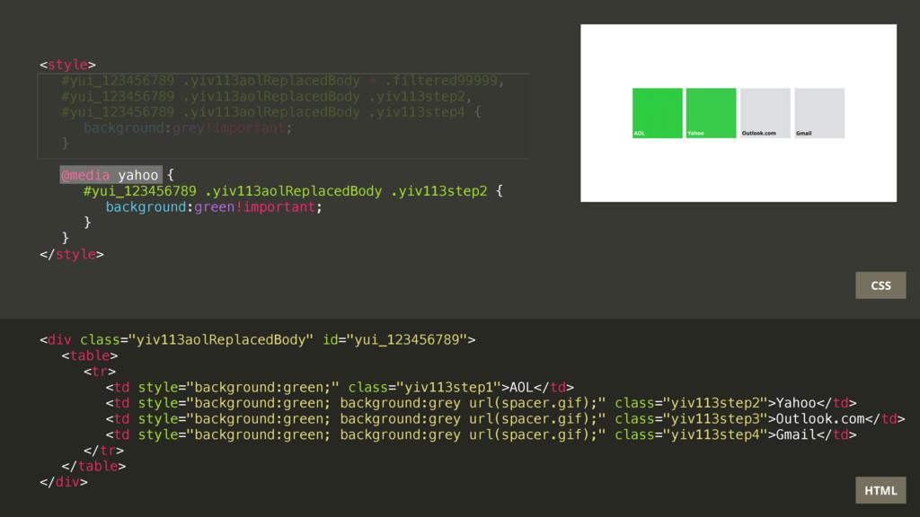 "<div class=""yiv113aolReplacedBody"" id=""yui_1234..."