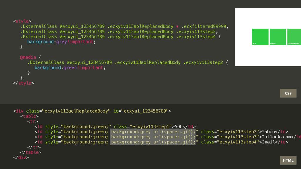 "<div class=""ecxyiv113aolReplacedBody"" id=""ecxyu..."
