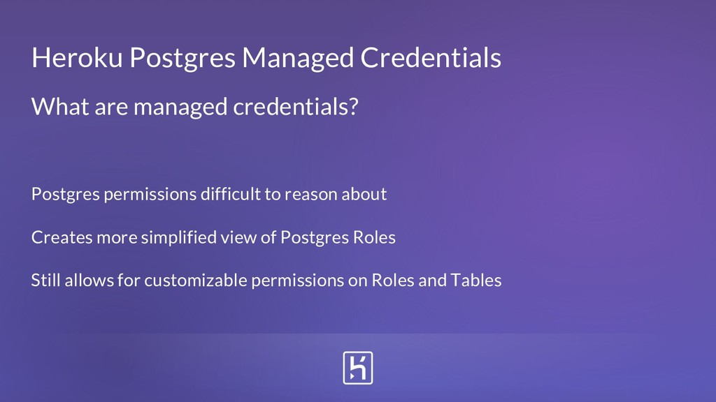 Postgres permissions difficult to reason about ...
