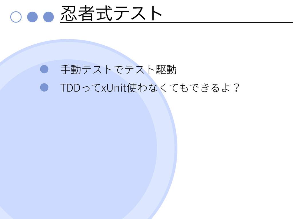 ऀࣜςετ 䩛ذأزדذأز꽀 5%%גY6OJU⢪זֻגדֹ״