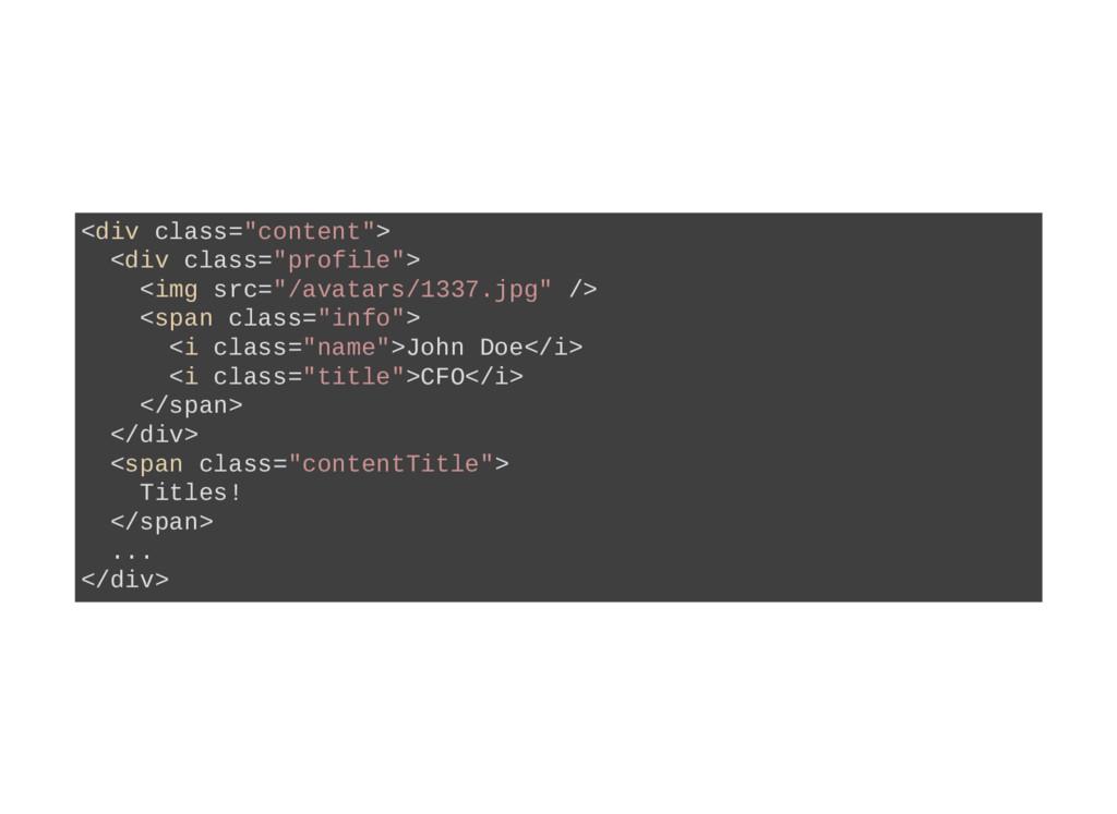 "<div class=""content""> <div class=""profile""> <im..."