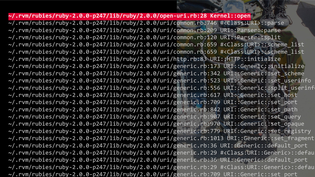 ~/.rvm/rubies/ruby-2.0.0-p247/lib/ruby/2.0.0/op...