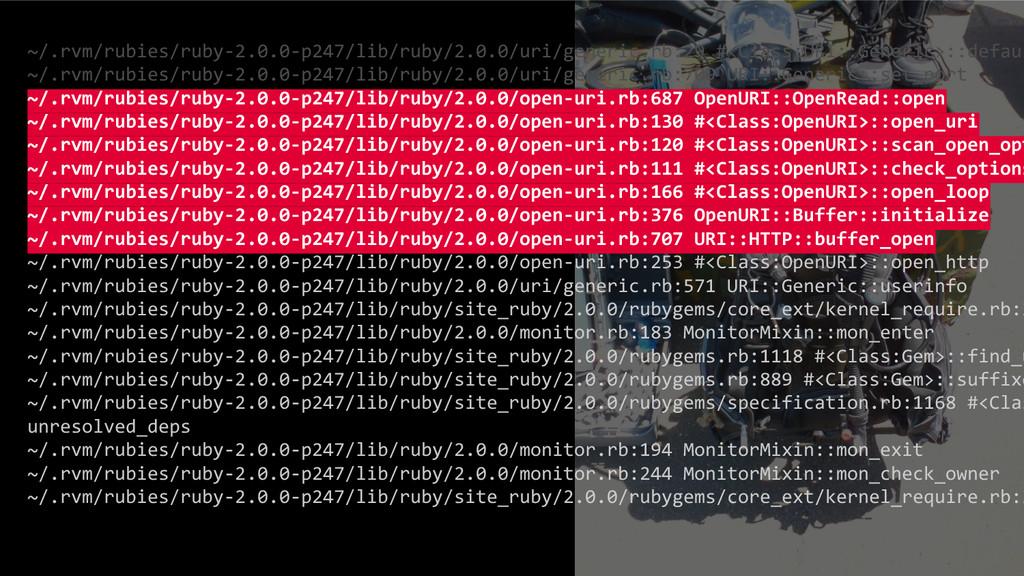 ~/.rvm/rubies/ruby-2.0.0-p247/lib/ruby/2.0.0/ur...