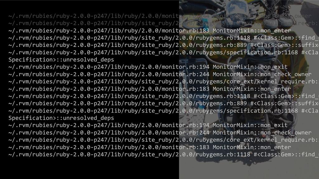 ~/.rvm/rubies/ruby-2.0.0-p247/lib/ruby/2.0.0/mo...