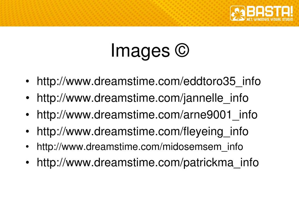 Images © • http://www.dreamstime.com/eddtoro35_...