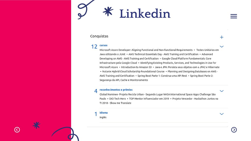 2 Linkedin