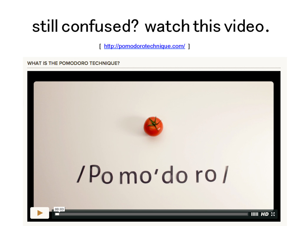 still confused? watch this video.! [ http://pom...