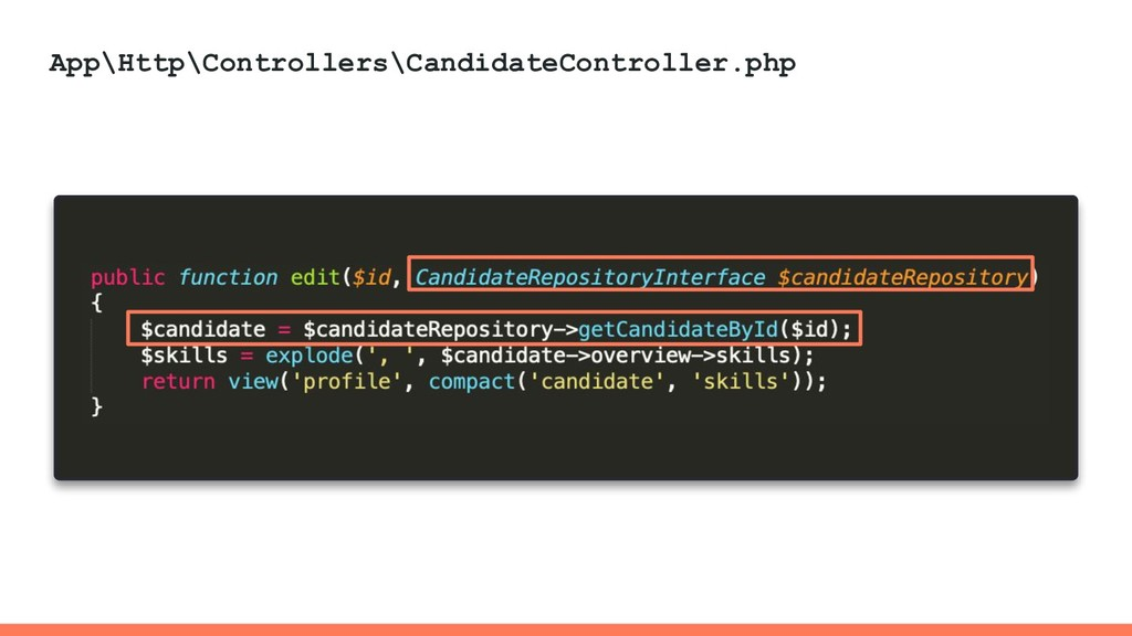 App\Http\Controllers\CandidateController.php