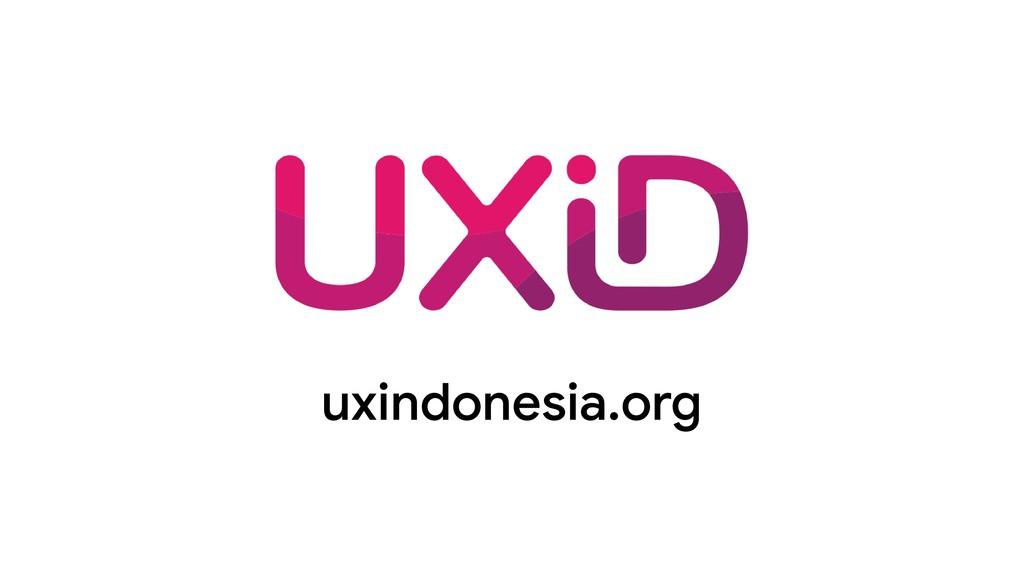 uxindonesia.org