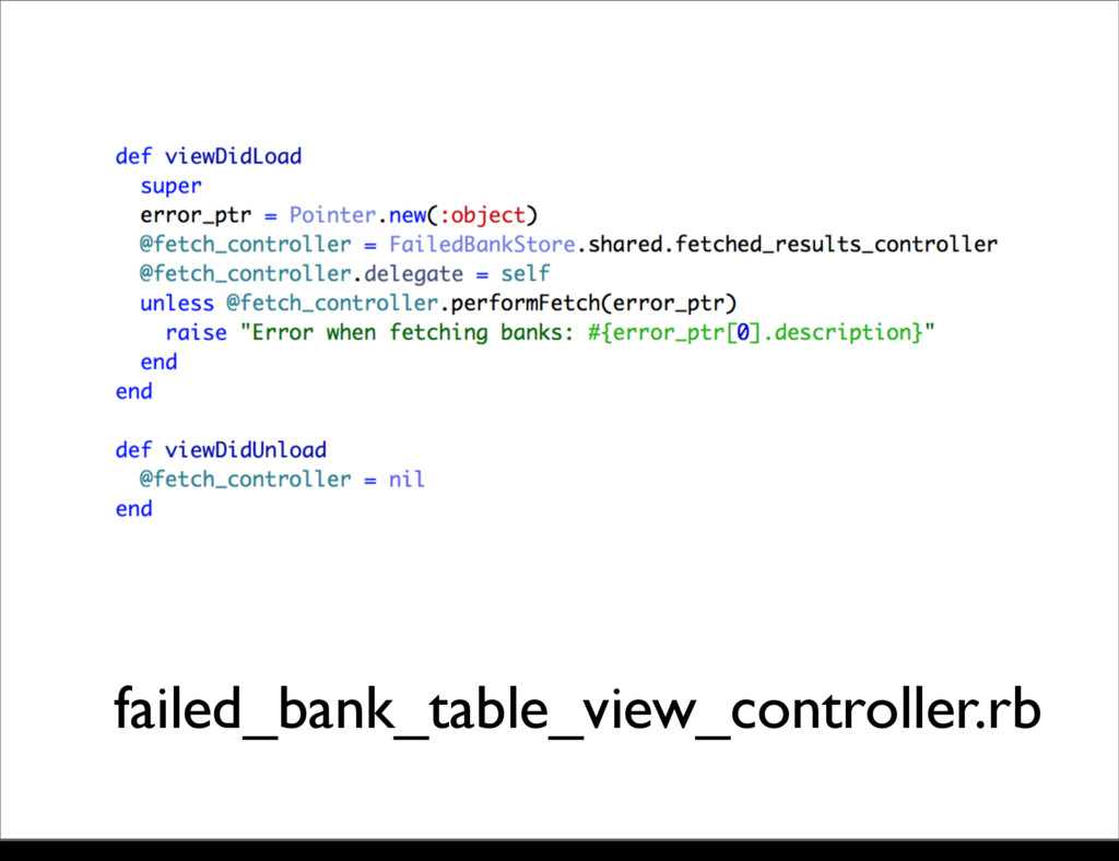 failed_bank_table_view_controller.rb Monday, 21...
