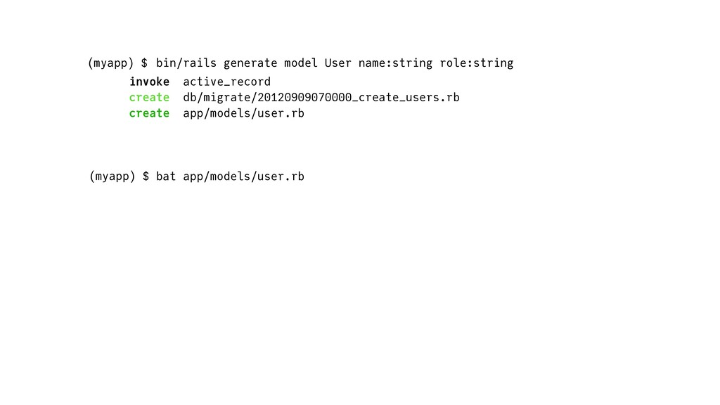 invoke active_record create db/migrate/20120909...