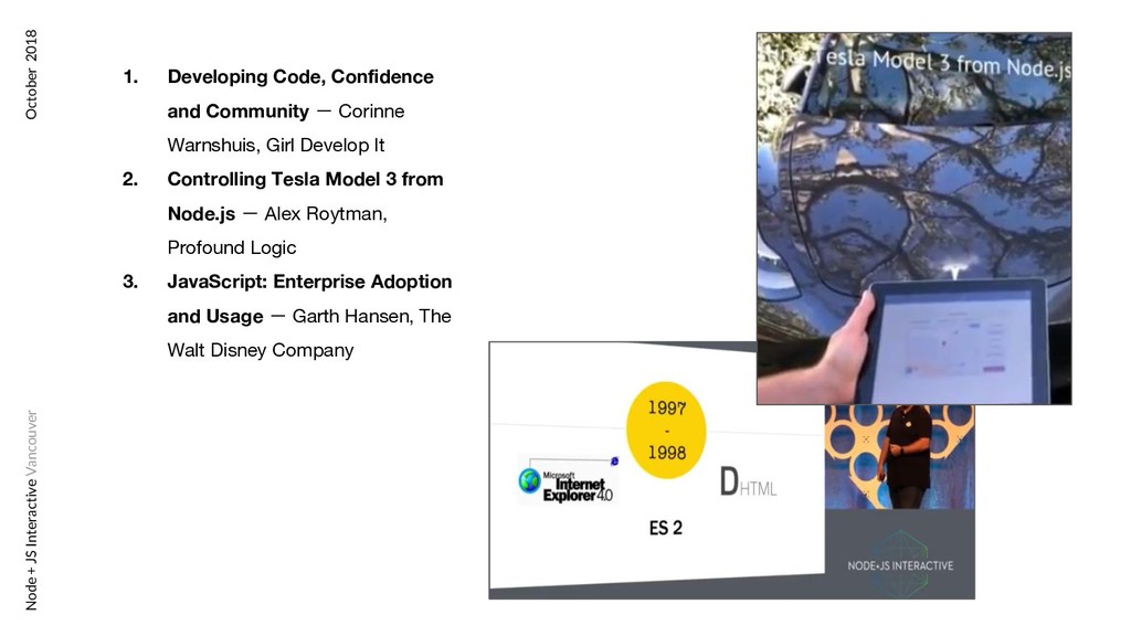 1. Developing Code, Confidence and Community - ...
