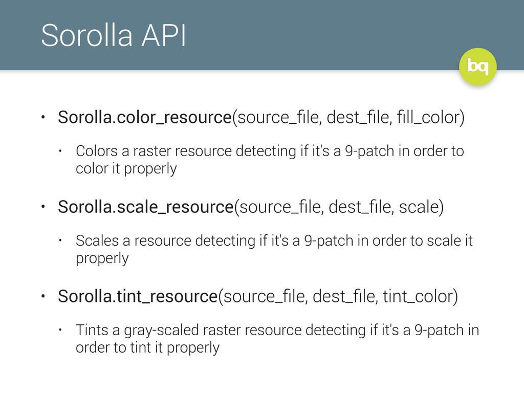 Sorolla API • Sorolla.color_resource(source_file...