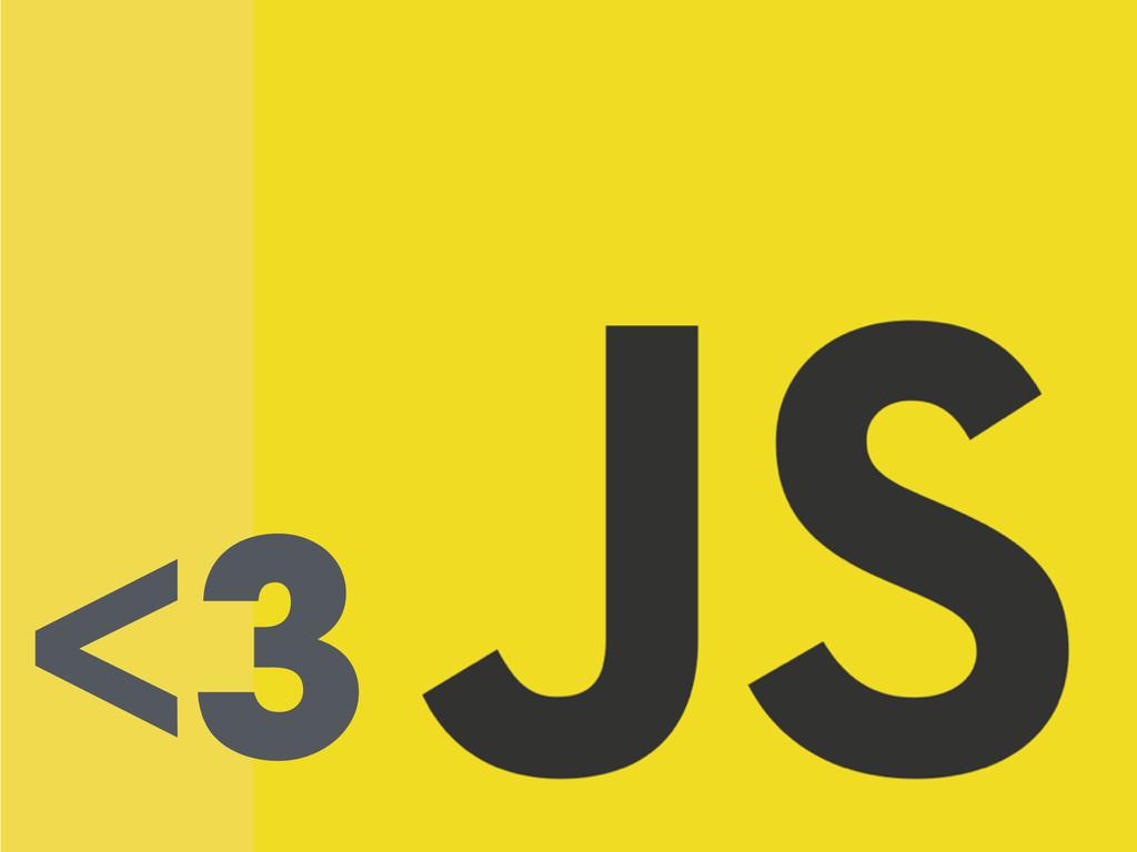 HTTP://I1- NEWS.SOFTPE <3