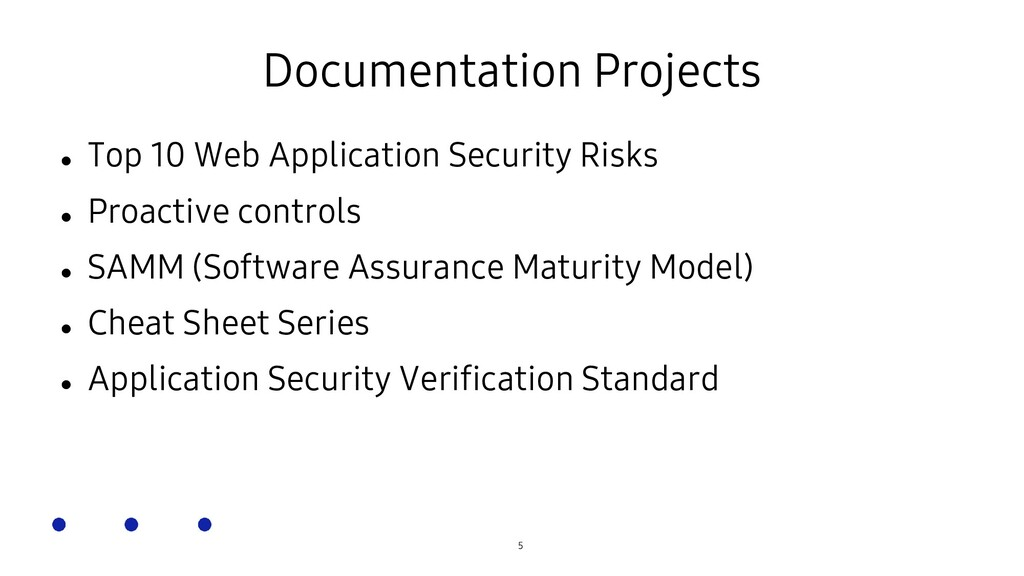 SOSCON Russia 2021 Documentation Projects  Top...