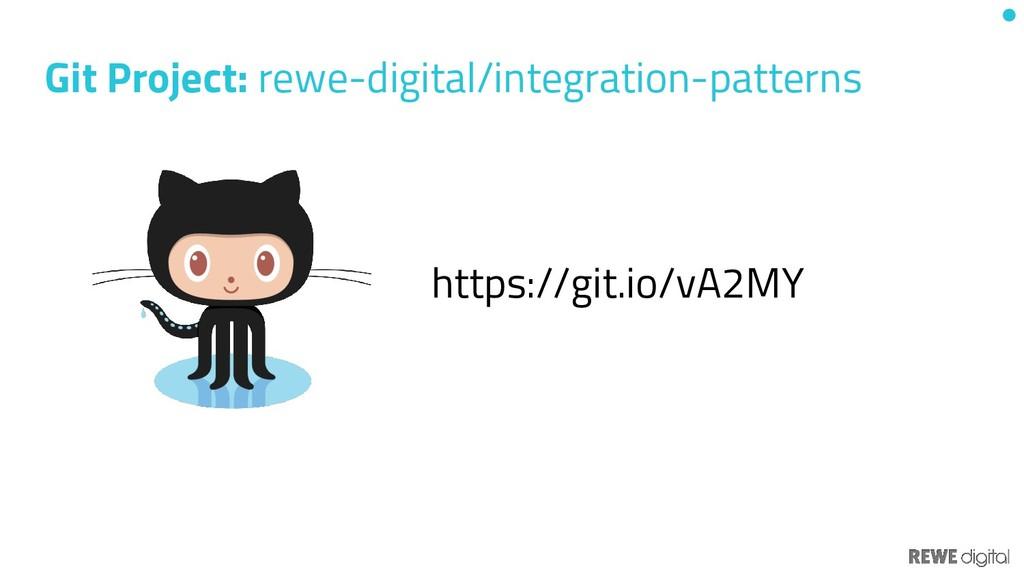 Git Project: rewe-digital/integration-patterns ...