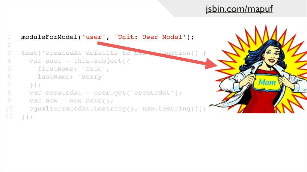 1! 2! 3! 4! 5! 6! 7! 8! 9! 10! 11 moduleForMode...