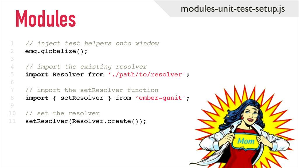 modules-unit-test-setup.js 1! 2! 3! 4! 5! 6! 7!...
