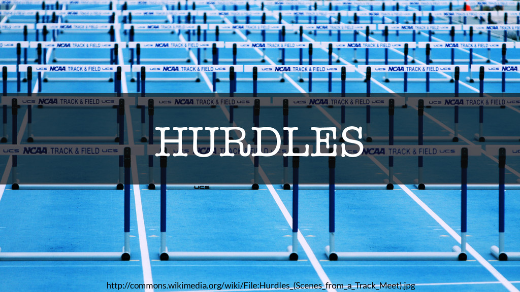 HURDLES http://commons.wikimedia.org/wiki/File...