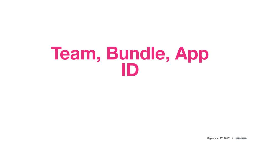 September 27, 2017 | MARIN USALJ Team, Bundle, ...