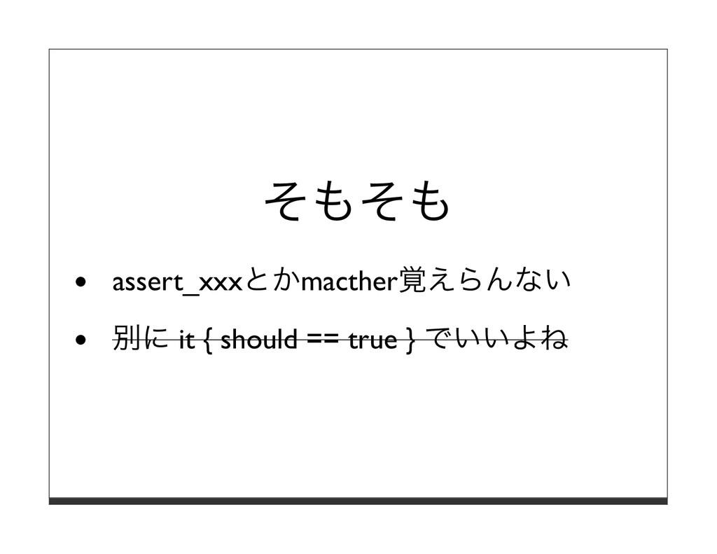 U:U: &,,,M$0]^?8H _0:0( ;...