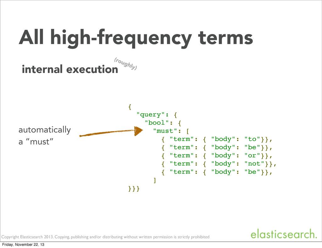 "{ ""query"": { ""bool"": { ""must"": [ { ""term"": { ""b..."