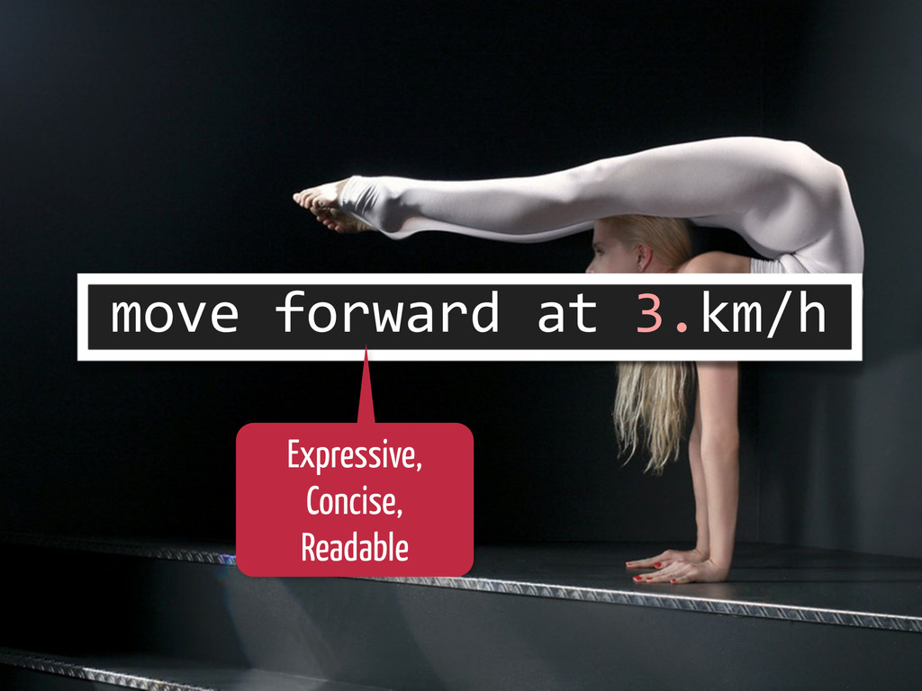 move	