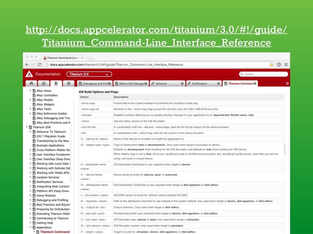 http://docs.appcelerator.com/titanium/3.0/#!/gu...