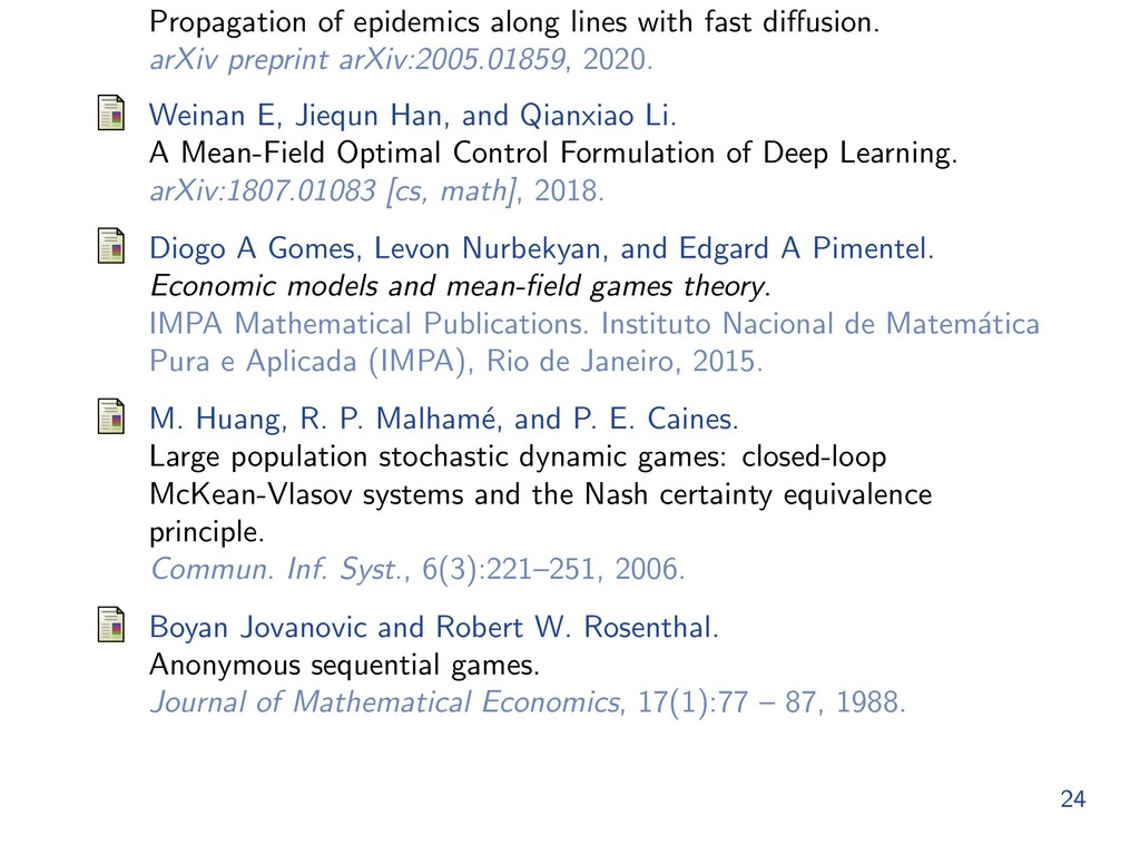Propagation of epidemics along lines with fast ...