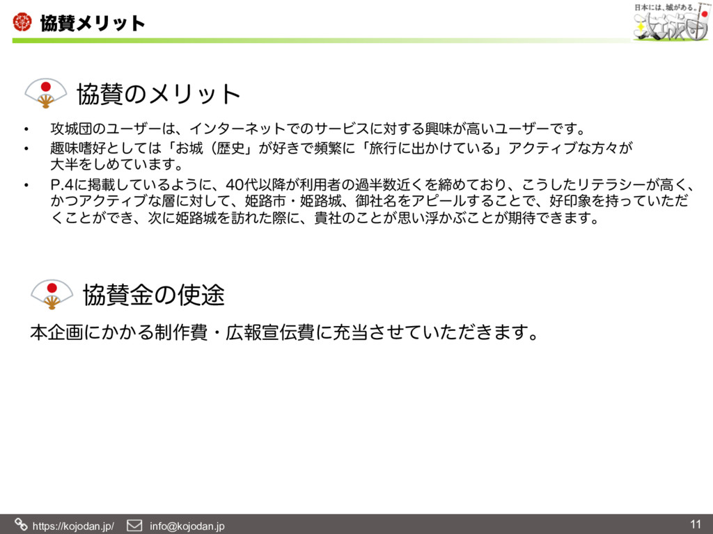 https://kojodan.jp/  info@kojodan.jp ڠϝϦοτ ...