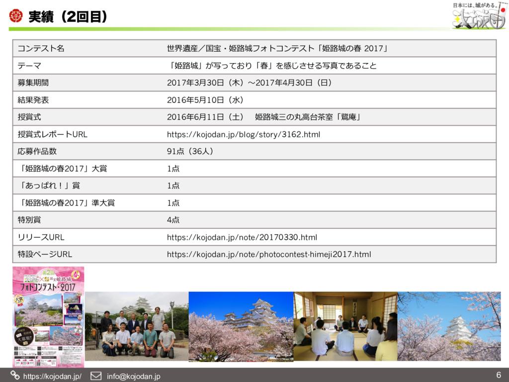 https://kojodan.jp/  info@kojodan.jp ࣮ʢճʣ...