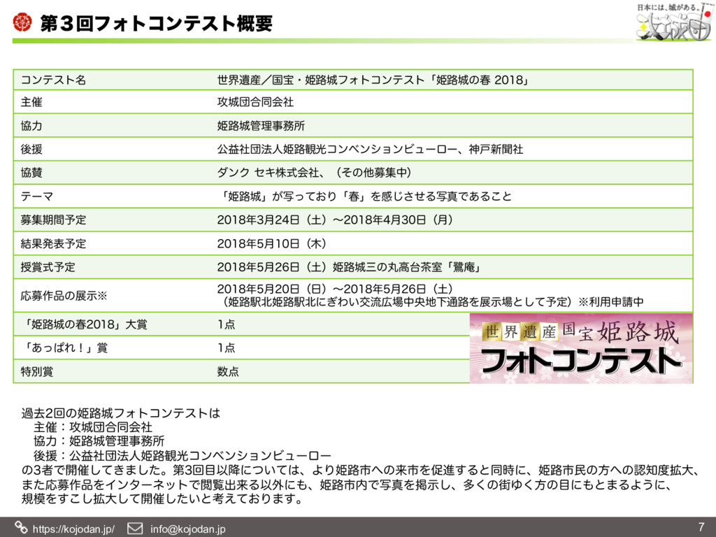https://kojodan.jp/  info@kojodan.jp ୈ̏ճϑΥτίϯ...