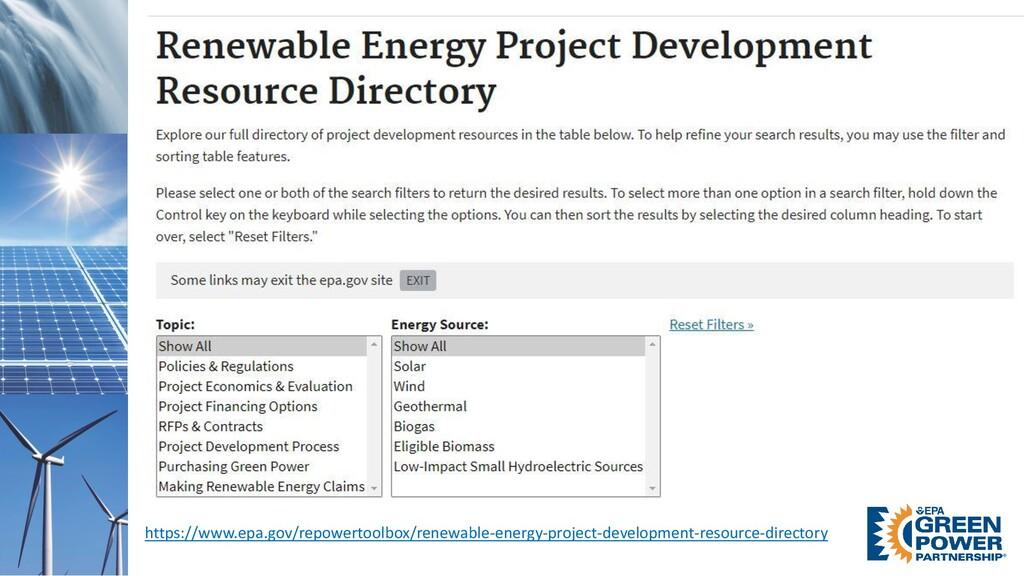 https://www.epa.gov/repowertoolbox/renewable-en...