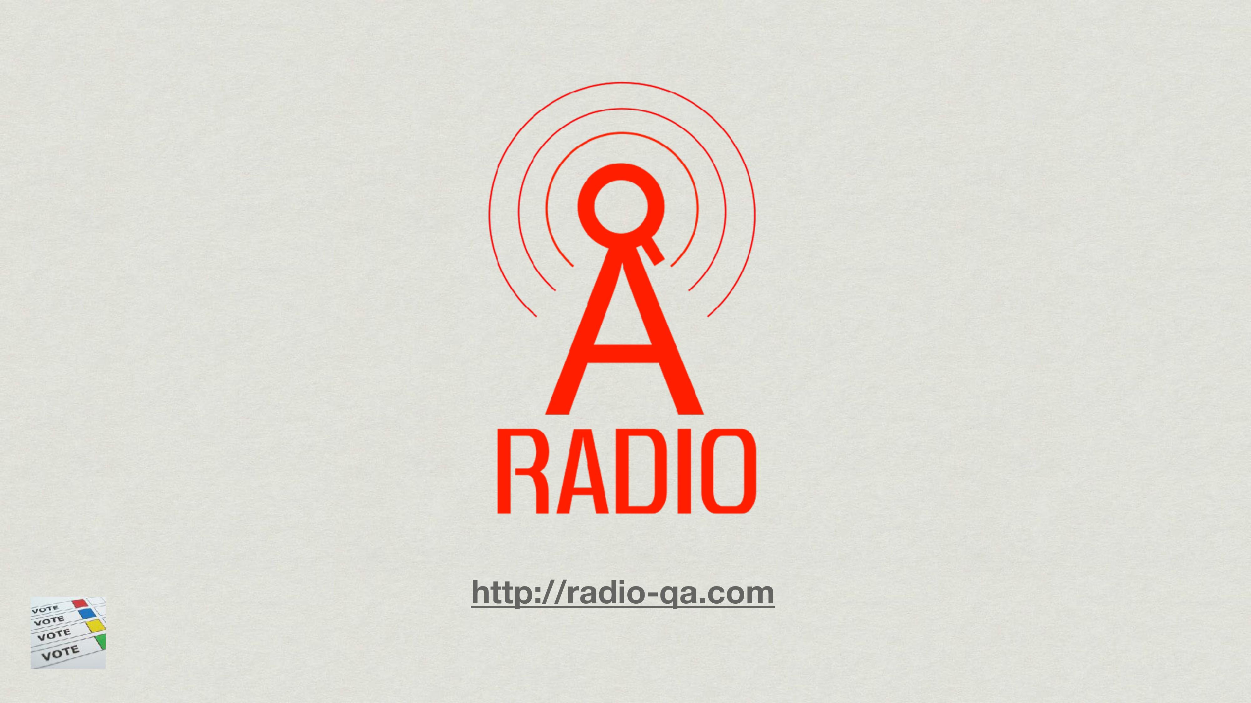 http://radio-qa.com