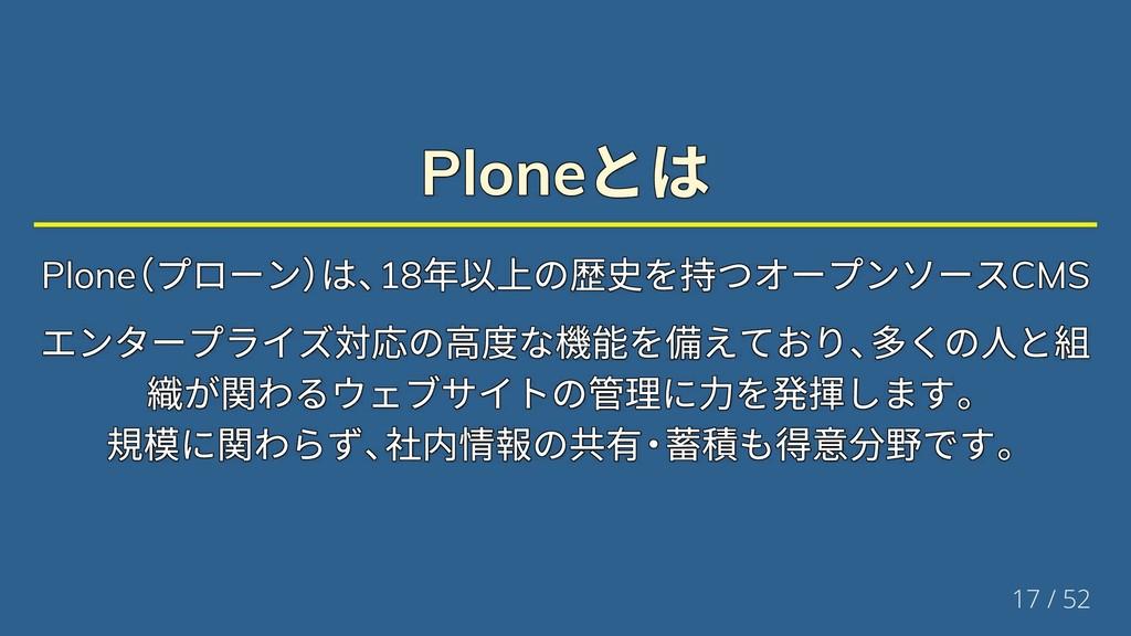Plone Plone Plone Plone Plone Plone Plone 18 CM...