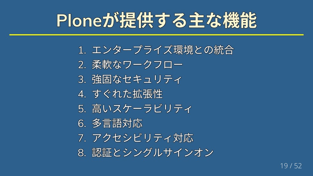 Plone Plone Plone Plone Plone Plone 1 1 1 1 1 1...
