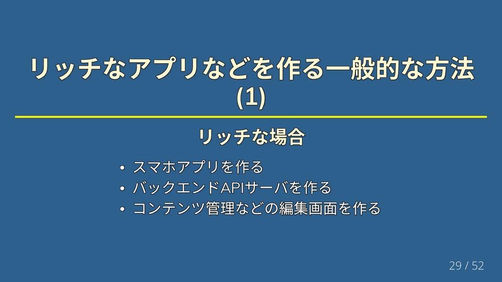 (1) (1) (1) (1) (1) (1) API API API API API API...