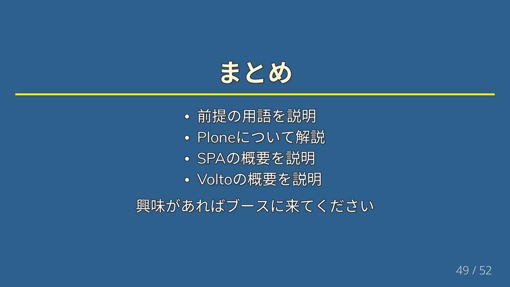 Plone Plone Plone Plone Plone Plone SPA SPA SPA...