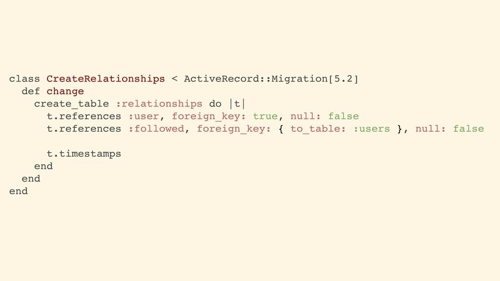 class CreateRelationships < ActiveRecord::Migra...