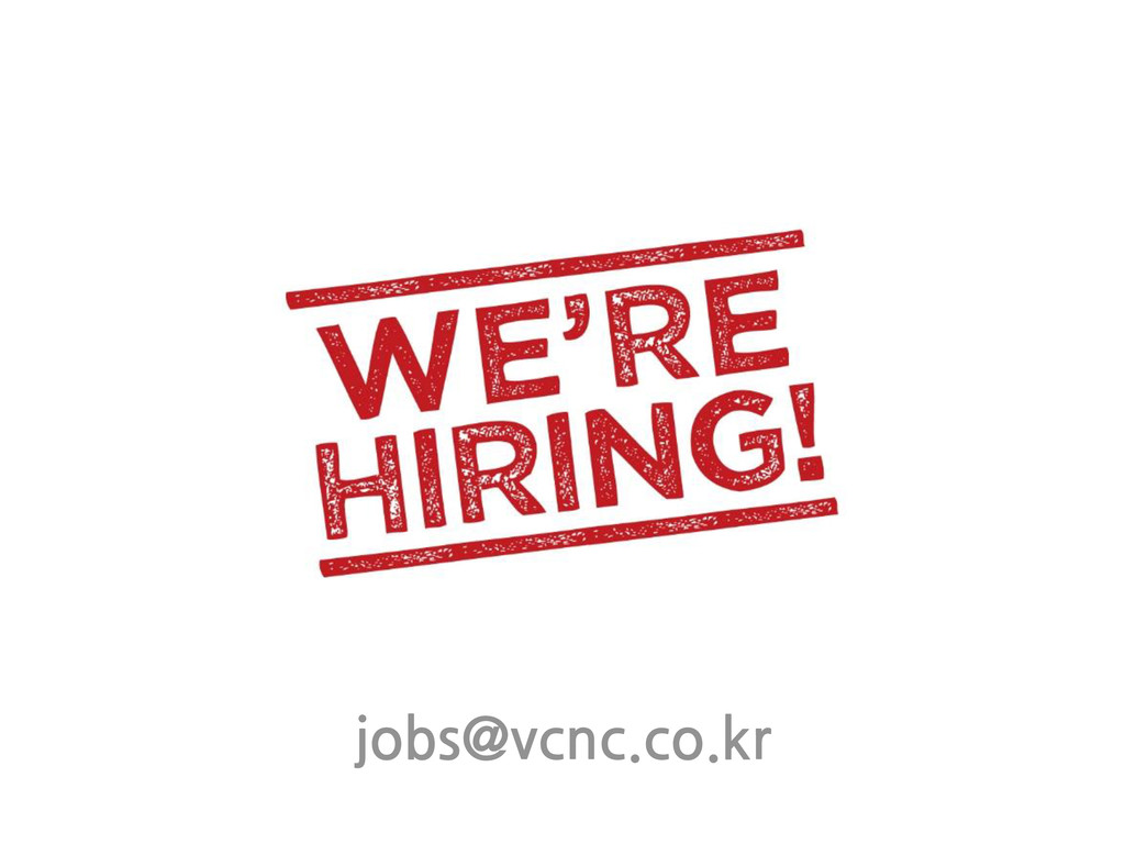 jobs@vcnc.co.kr