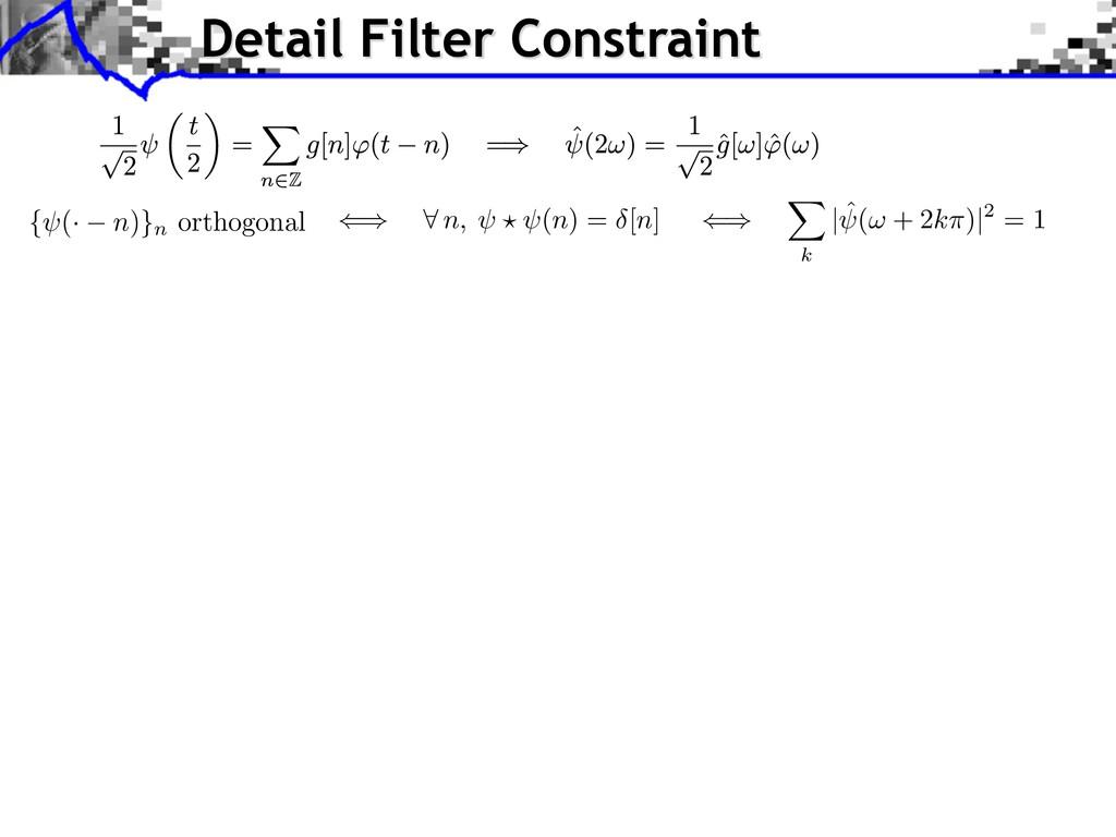 { (· n)}n orthogonal ⇥ k | ˆ ⇥(⇤ + 2k )|2 = 1 n...