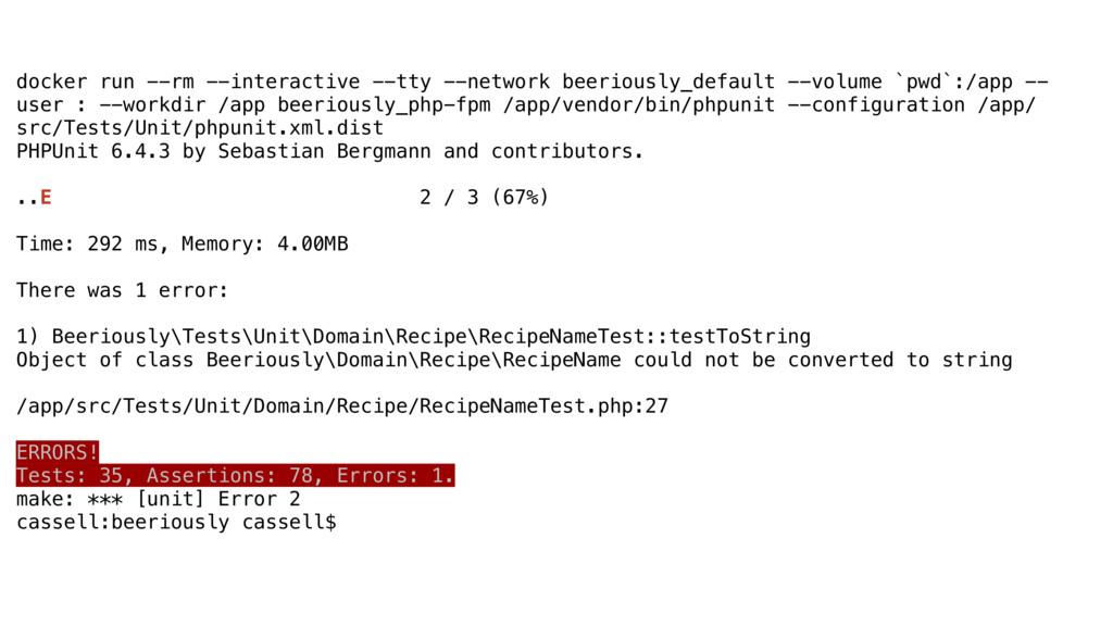 docker run --rm --interactive --tty --network b...